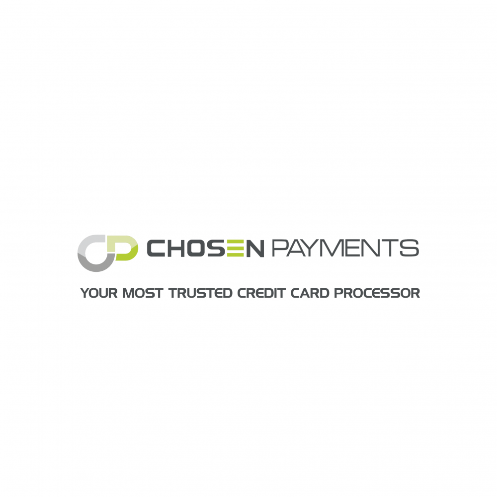 cpayments