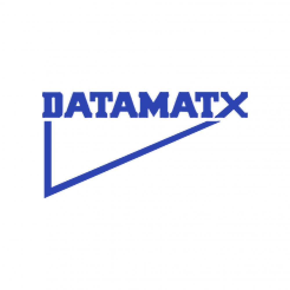 datamatx