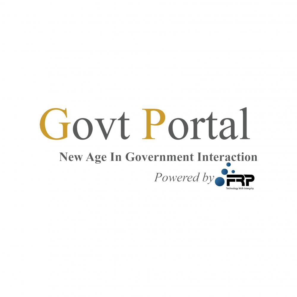 govtportal