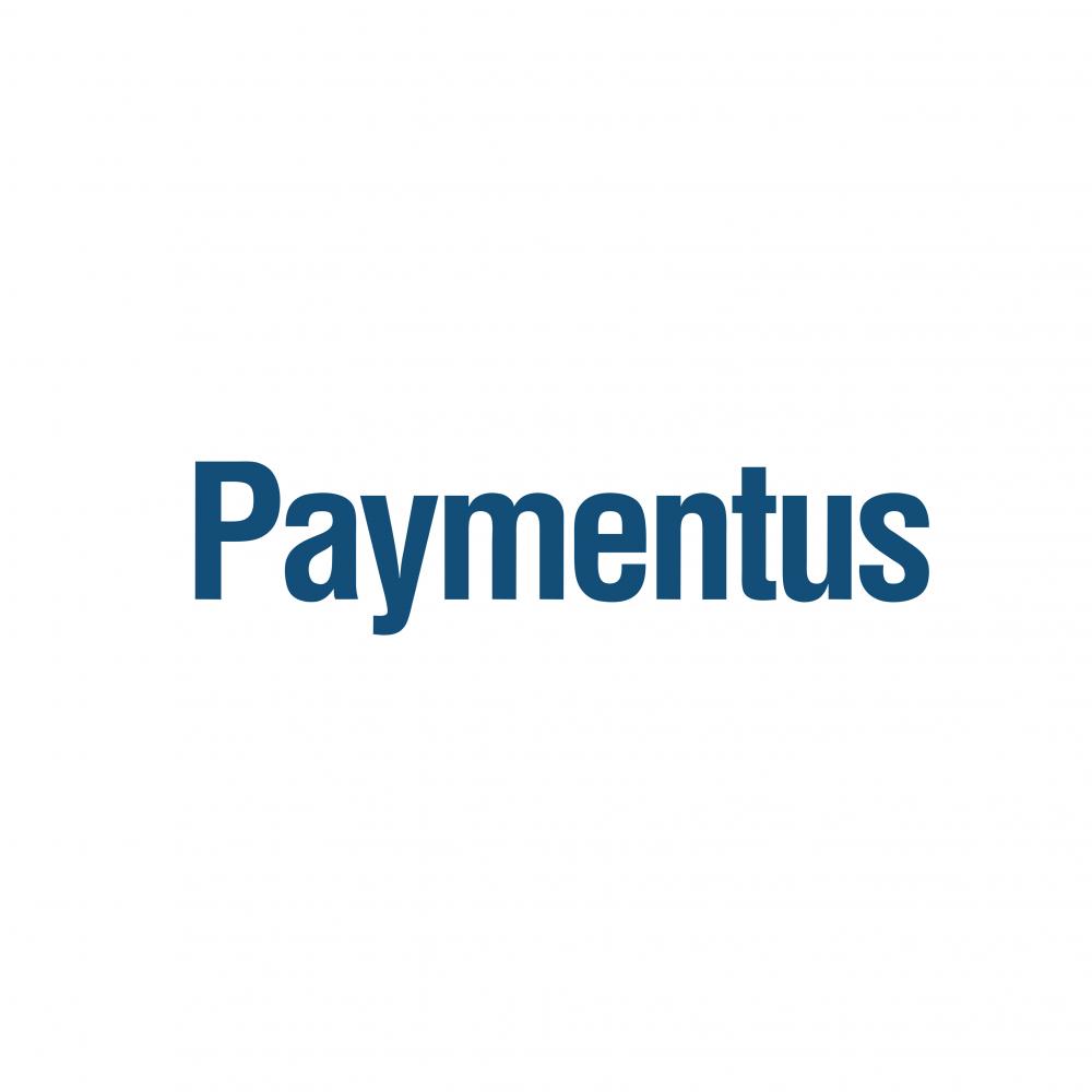 paymentus