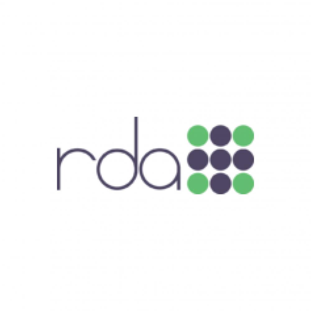 rda logo new